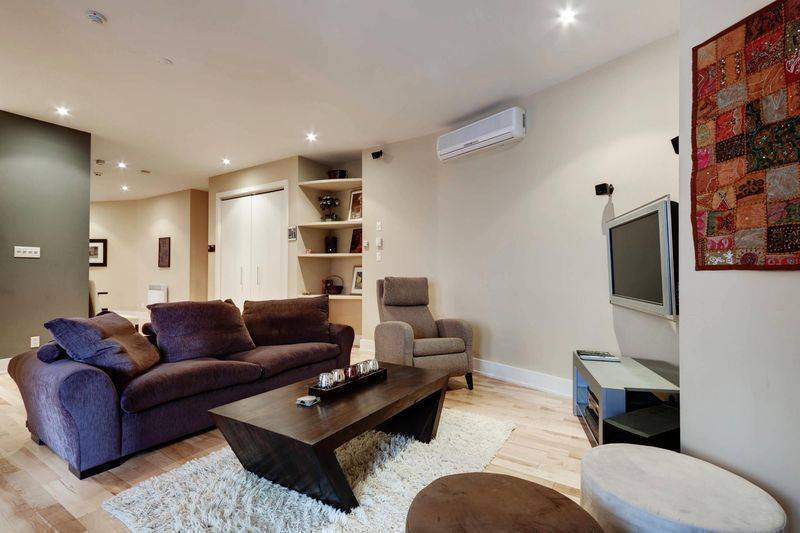 Thalia, Montreal, Quebec, find cheap hostel deals and discounts in Montreal