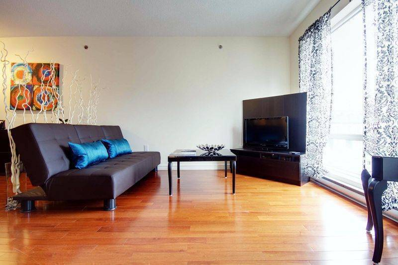 Villa, Montreal, Quebec, everything you need for your vacation in Montreal
