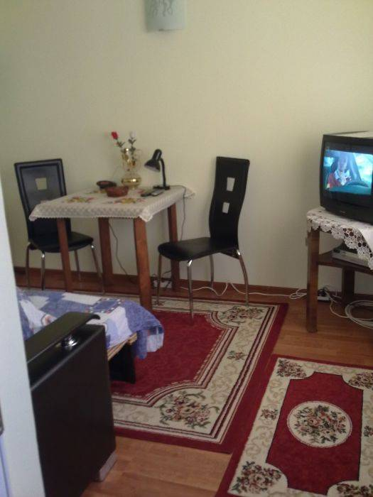 Antonella Apartment, Poiana Brasov, Romania, bed & breakfasts near ancient ruins and historic places in Poiana Brasov
