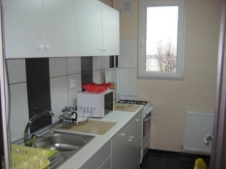 Apartament Cristhreestar, Bucharest, Romania, Romania hostels and hotels