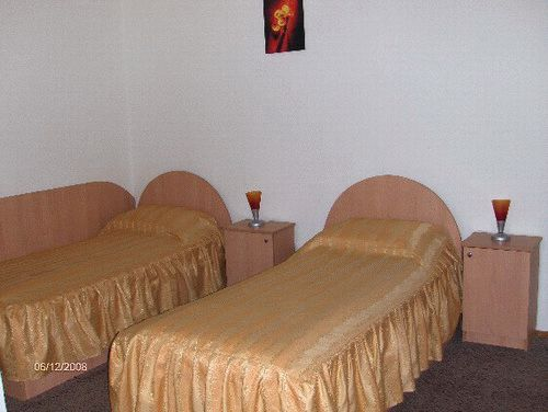 Apartment MG House, Iasi, Romania, scenic hostels in picturesque locations in Iasi