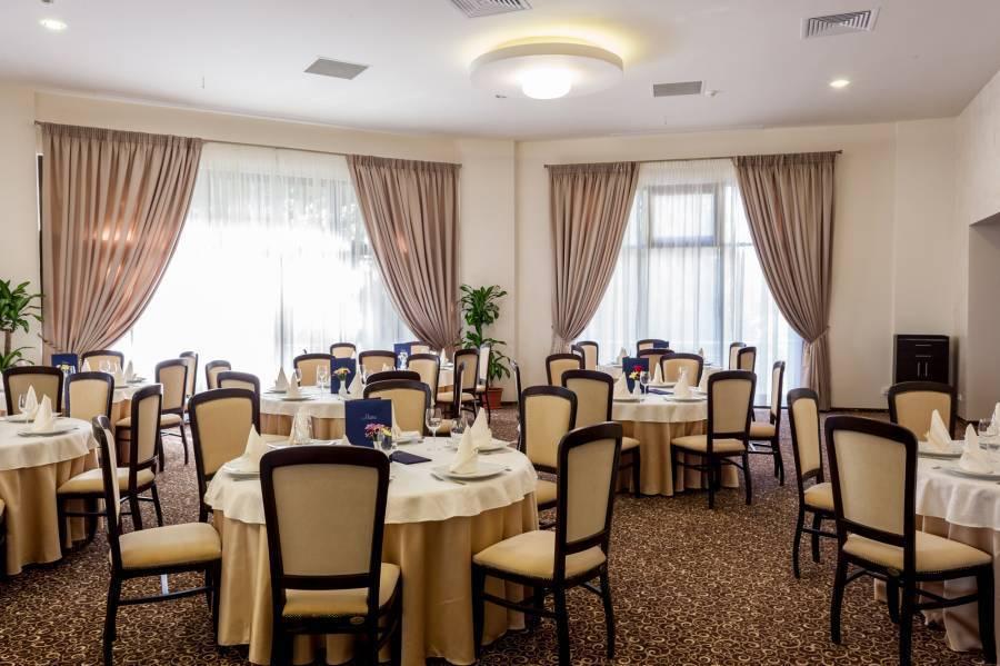 Best Western Plus Expocenter Hotel, Bucuresti, Romania, Hotéis internacionais de mochila e mochileiros dentro Bucuresti