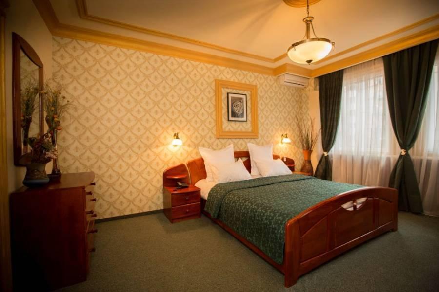Bucharest Comfort Suites Hotel, Bucuresti, Romania, Romania Pensões e hotéis