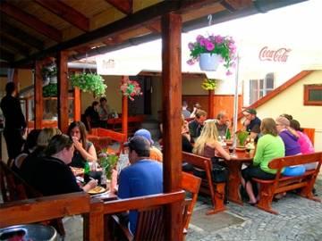 Burg-Hostel Sighisoara, Sighisoara, Romania, list of top 10 bed & breakfasts and hotels in Sighisoara