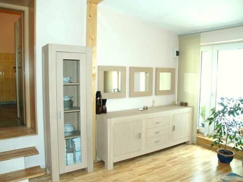 Civic Center Apartment, Brasso, Romania, hipster bed & breakfasts, hotels and inns in Brasso
