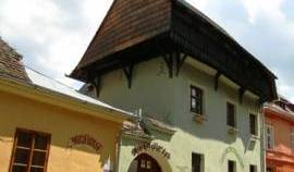 Burg-Hostel Sighisoara - Get cheap hostel rates and check availability in Sighisoara 11 photos