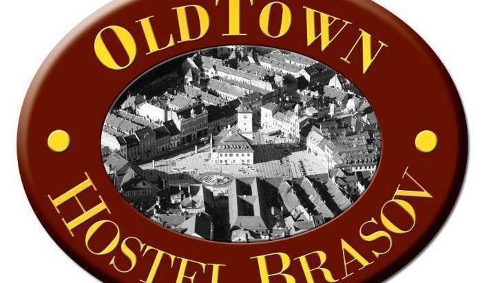 Old Town Hostel Brasov -  Brasso 27 photos