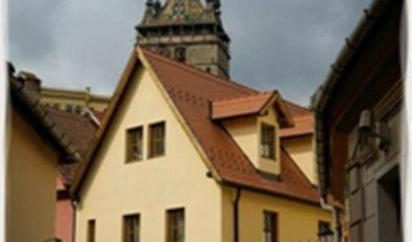 Vila Franka - Get cheap hostel rates and check availability in Sighisoara, read reviews, compare prices, and book hostels in Jude?ul Harghita, Romania 25 photos