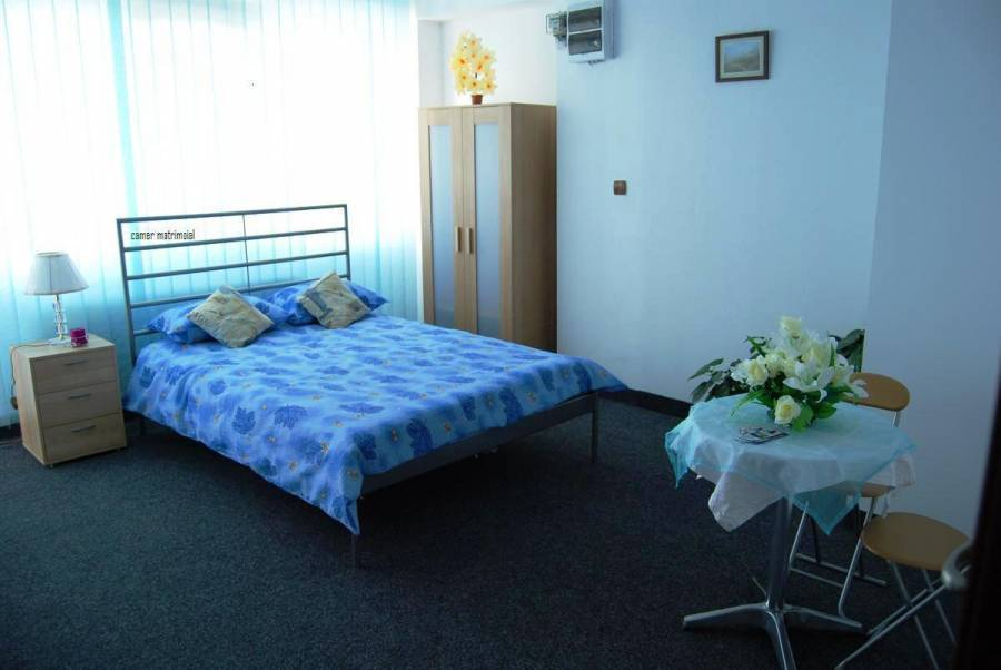 Hostel Litovoi, Bucharest, Romania, list of top 10 bed & breakfasts and hotels in Bucharest