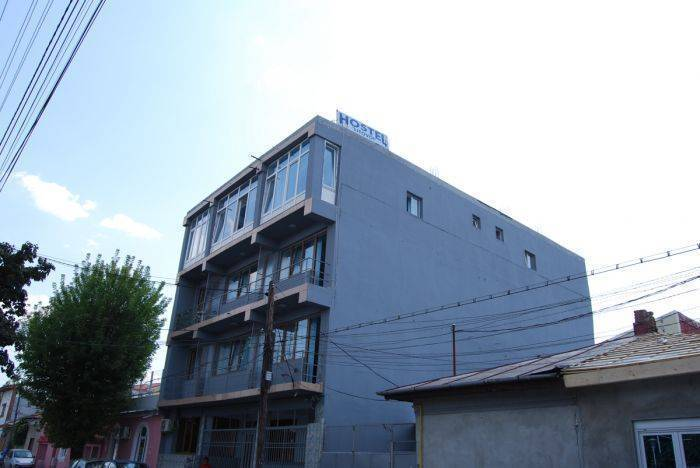 Hostel Litovoi, Bucharest, Romania, Romania bed and breakfasts and hotels