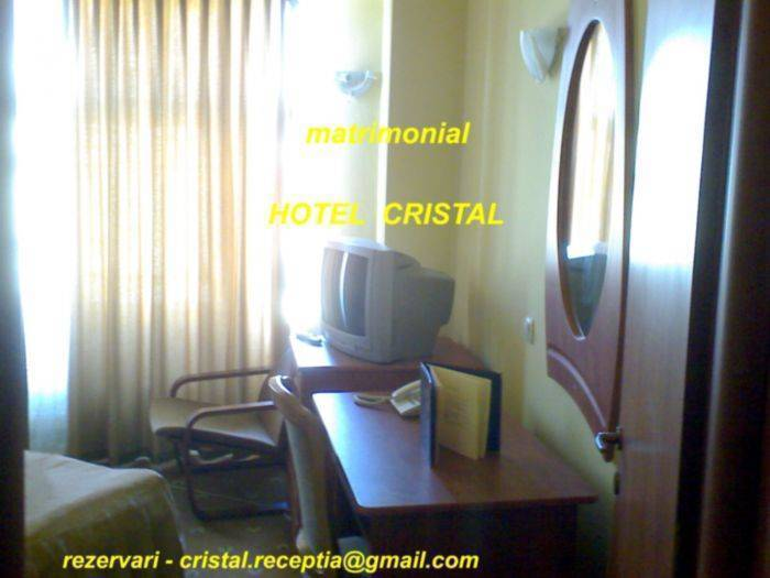 New Cristal Hotel, Cluj-Napoca - Kolozsvar, Romania, romantic hostels and destinations in Cluj-Napoca - Kolozsvar