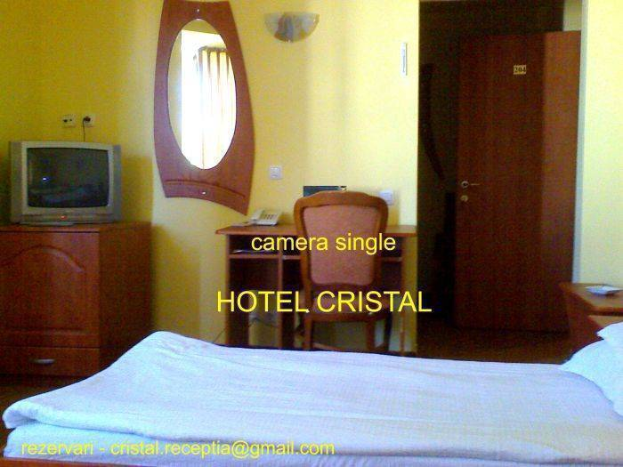 New Cristal Hotel, Cluj-Napoca - Kolozsvar, Romania, Romania hostels and hotels