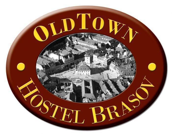 Old Town Hostel Brasov, Brasso, Romania, Romania bed and breakfasts and hotels