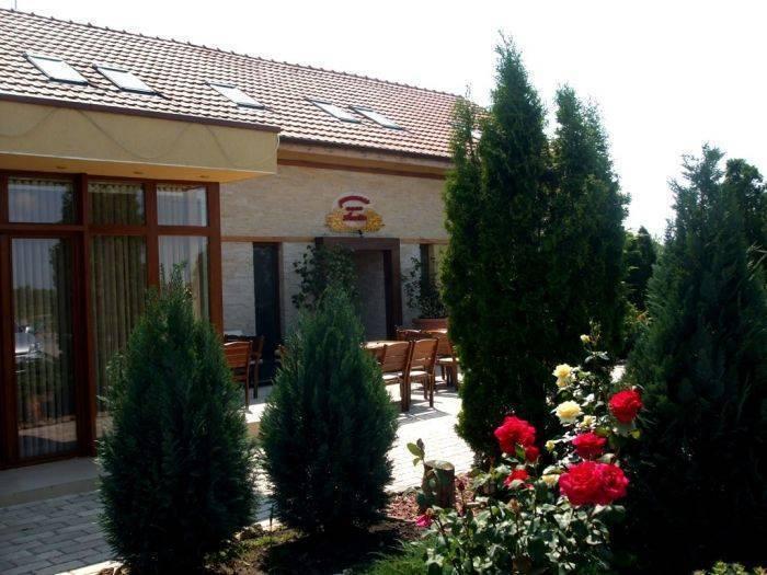 Pensiunea Anette, Timisoara - Temesvar, Romania, international bed & breakfast trends in Timisoara - Temesvar