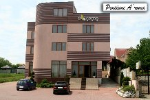 Pensiune Aroma, Oradea, Romania, Romania bed and breakfasts and hotels