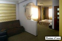 Pensiune Aroma, Oradea, Romania, we guarantee the lowest price for your bed & breakfast in Oradea