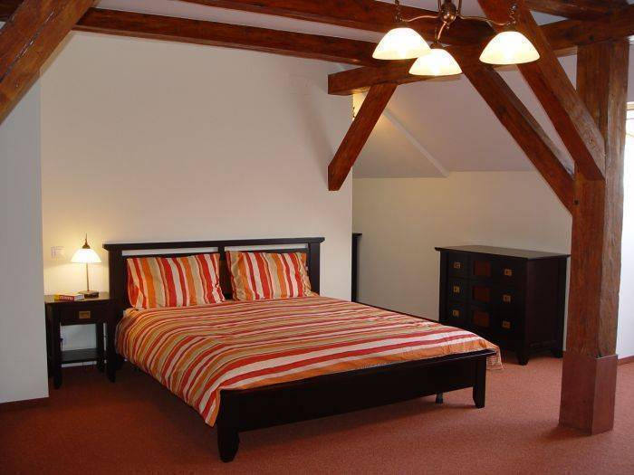 Residence Hirscher, Poiana Brasov, Romania, Romania bed and breakfasts and hotels