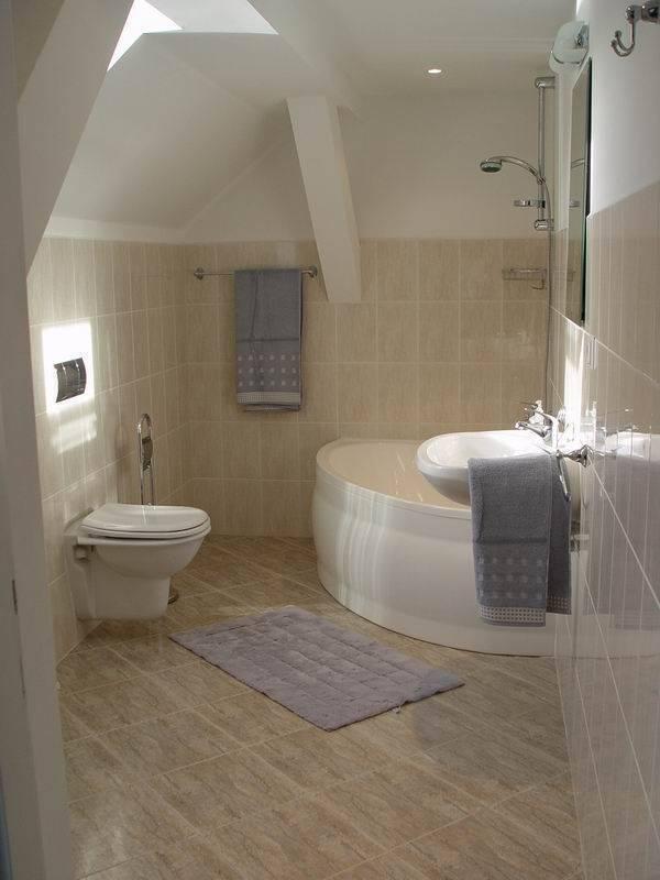 Residence Hirscher, Poiana Brasov, Romania, top quality destinations in Poiana Brasov