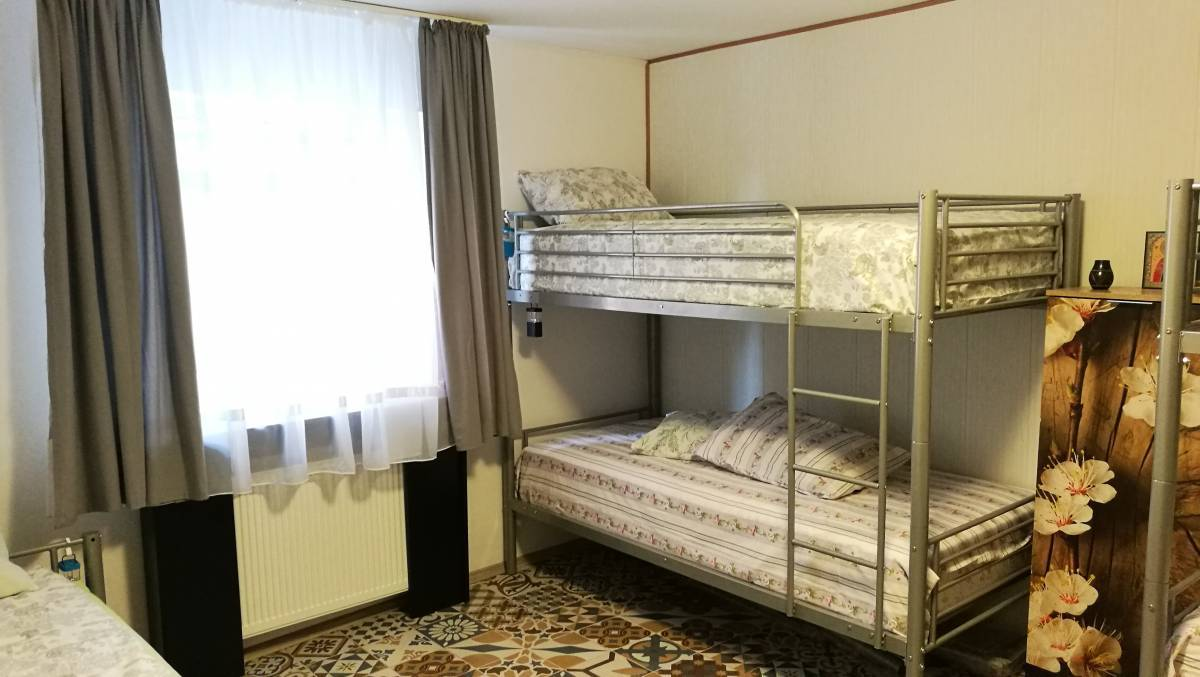 Tiberius Hostel, Bucuresti, Romania, high quality vacations in Bucuresti