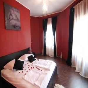 Zava Hotel, Bucharest, Romania, great hostels in Bucharest
