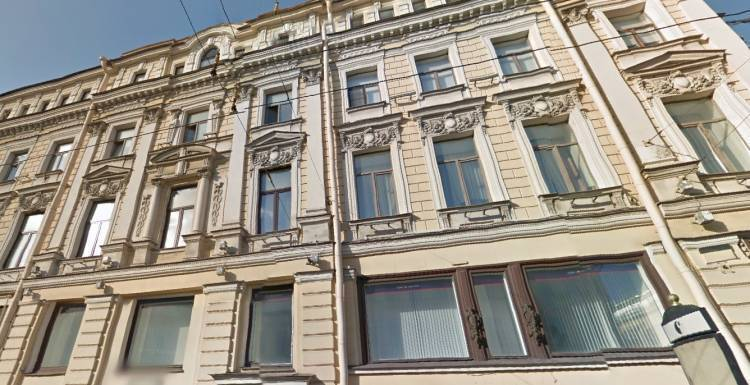 Artway Hostel Nevsky, Saint Petersburg, Russia, Russia hostels and hotels