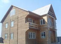 Baikal Ethnic Hostel, Ulan-Ude, Russia, Russia cazare și mic dejun și hoteluri