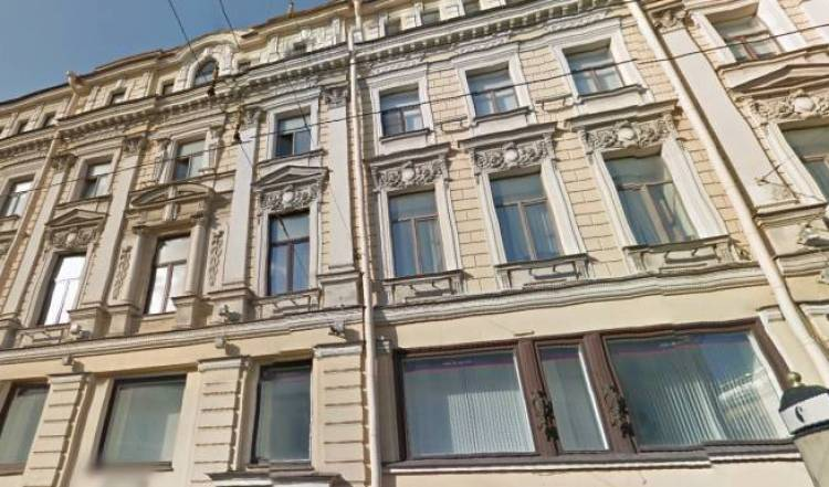 Artway Hostel Nevsky - Search available rooms and beds for hostel and hotel reservations in Saint Petersburg, top ranked destinations in ?.-?????????, Russia 13 photos