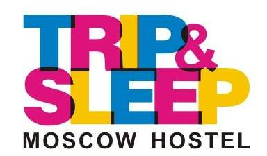 Trip and Sleep - Get cheap hostel rates and check availability in Moscow 14 photos