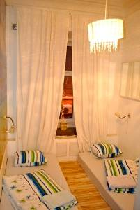 Home From Home, Moscow, Russia, Hostales gay friendly, hoteles baratos y B & Bs en Moscow