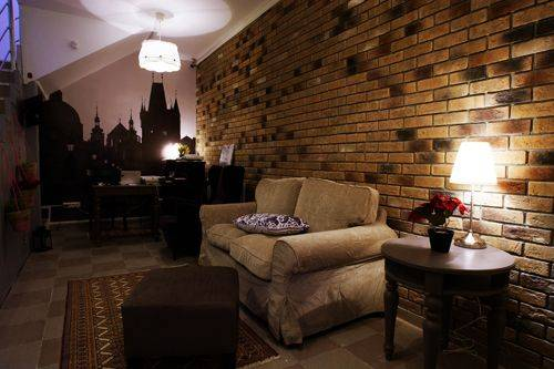 Hostel Rusland Ufa, Ufa, Russia, Russia bed and breakfasts and hotels