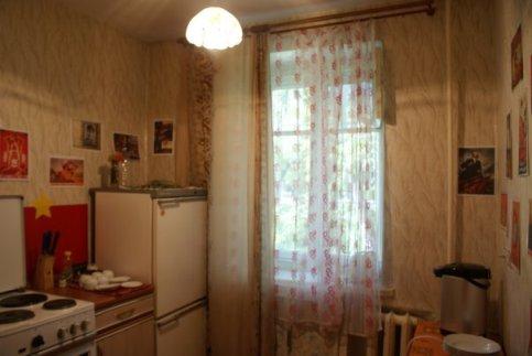 If Hostel, Irkutsk, Russia, Betaalbare motels, motorhutten, pensions en accommodaties in Irkutsk
