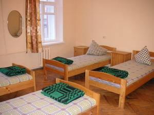 Saint Petersburg International Hostel, Saint Petersburg, Russia, top 10 bed & breakfasts and hotels in Saint Petersburg
