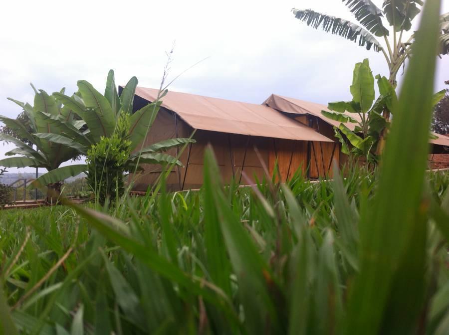 Discover Rwanda Kayonza Eco-Lodge, Rwamagana, Rwanda, Rwanda hostels and hotels