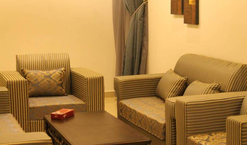 Sama Alandalus - Search available rooms and beds for hostel and hotel reservations in Ar Rawdah, youth hostel 28 photos