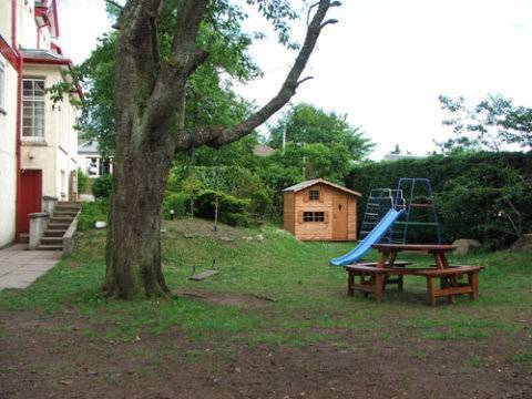Ardenbeg Bunkhouse, Grantown on Spey, Scotland, top quality hostels in Grantown on Spey