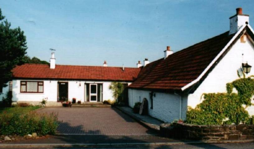 Hillview Cottage - Get cheap hostel rates and check availability in Stirling 10 photos