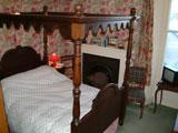 Greystones B And B, Kingussie, Scotland, Cele mai bune paturi din America de Nord și America de Sud & Mic dejun destinații în Kingussie