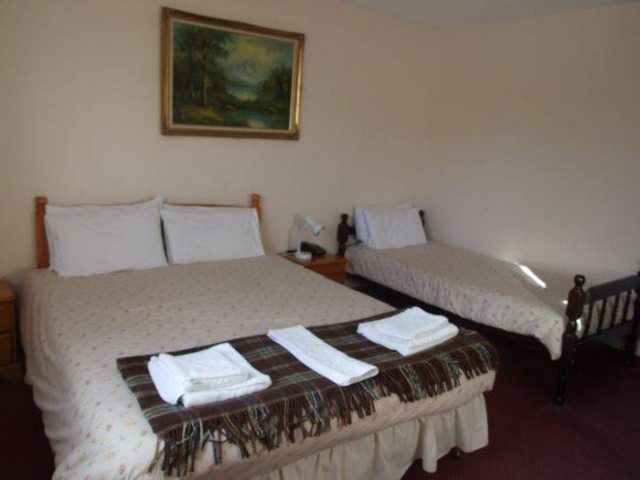 The Spittal Of Glenshee Hotel, Glenshee, Scotland, Scotland bed and breakfasts and hotels