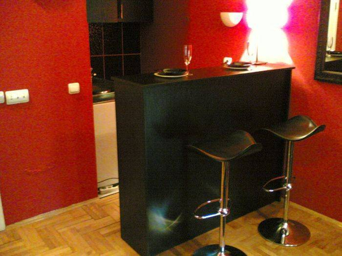 Apartmani Pantelic, Mali Beograd, Serbia, romantic hostels and destinations in Mali Beograd