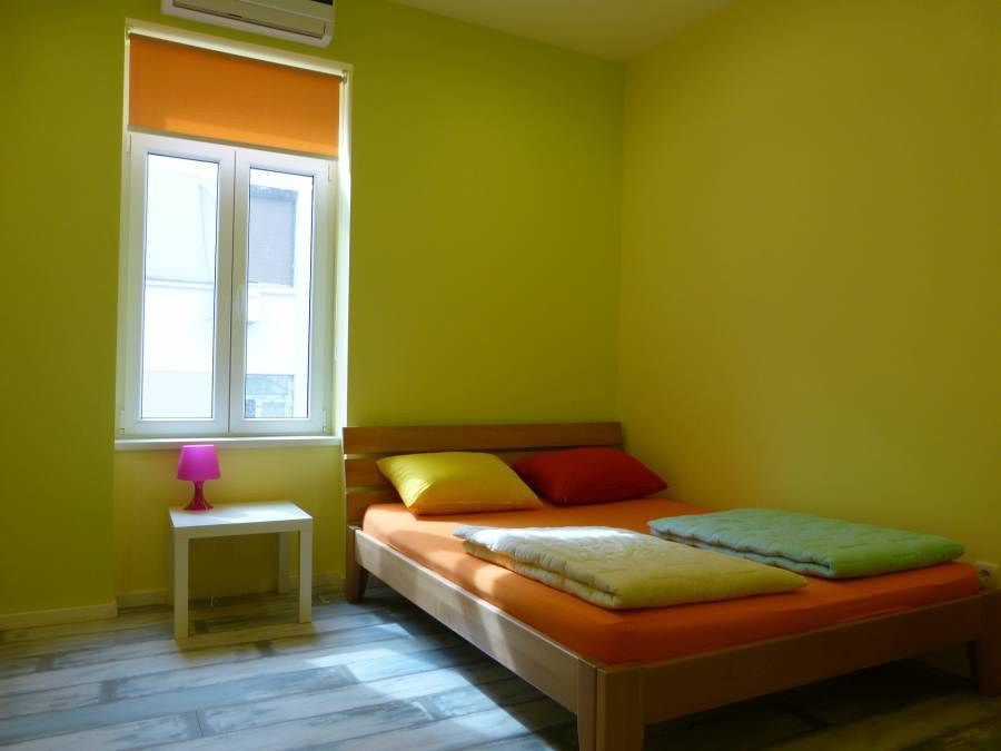 Chaplin Hostel Belgrade, Belgrade, Serbia, hostels, lodging, and special offers on accommodation in Belgrade