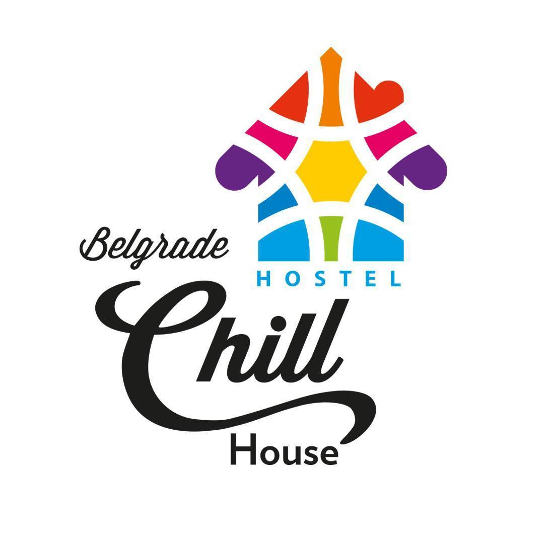 Chill House Hostel, Belgrade, Serbia, Serbia hostels and hotels