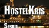 Hostel Kris -  Belgrade, cheap bed and breakfast 7 photos