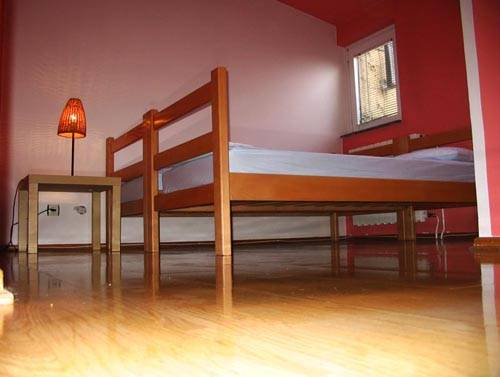 Hostel 360, Belgrade, Serbia, read reviews, compare prices, and book hostels in Belgrade