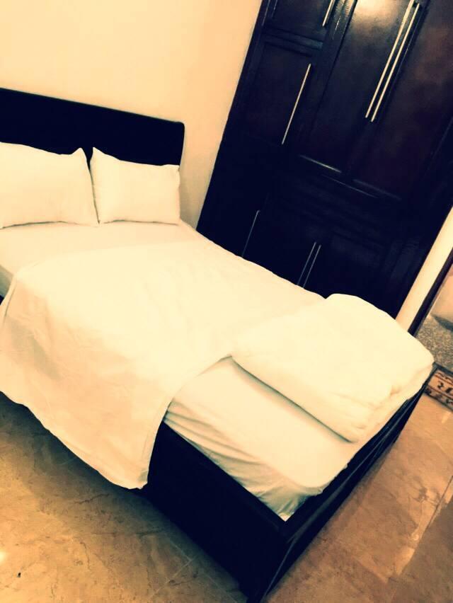 WS Diamond Hotel, Freetown, Sierra Leone, Sierra Leone hostels and hotels