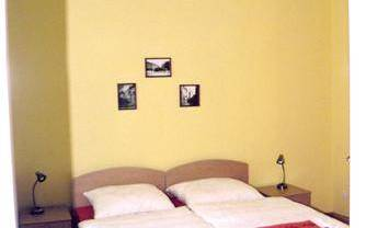 Apartment Historical Centre - Search for free rooms and guaranteed low rates in Bratislava 6 photos