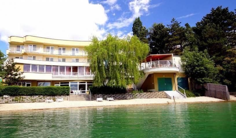 Hotel Zatoka -  Senec 101 photos