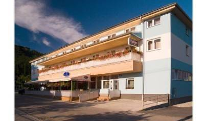 Penzion Anton - Search available rooms and beds for hostel and hotel reservations in Zilina 9 photos
