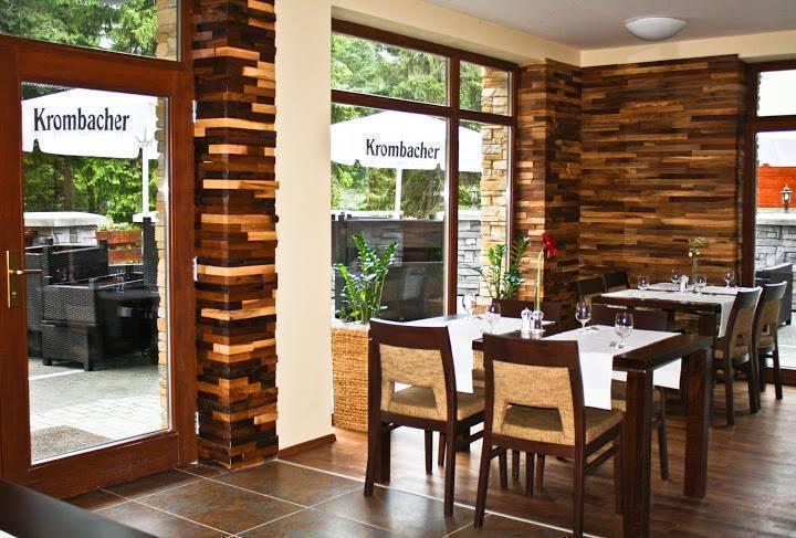 Fatrapark 2 Apartments, Ruzomberok, Slovakia, where are the best new hostels in Ruzomberok