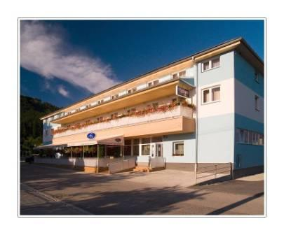 Penzion Anton, Zilina, Slovakia, Slovakia bed and breakfasts and hotels