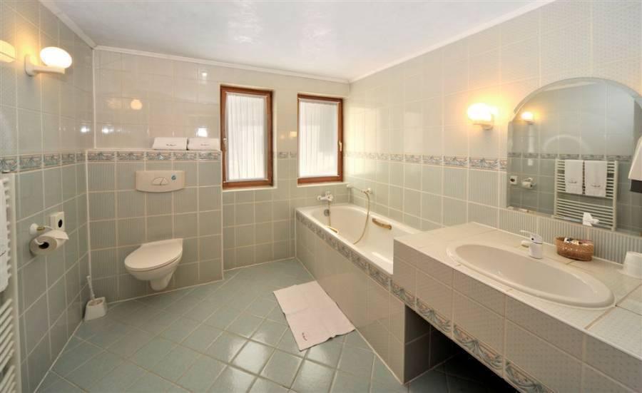Resort Beatrice Tatranska Lomnica, Tatranska Lomnica, Slovakia, find many of the best bed & breakfasts in Tatranska Lomnica